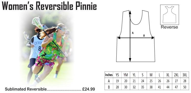 a-Womens-Pinnie