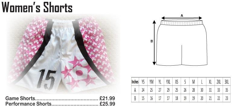 a-Womens-Shorts