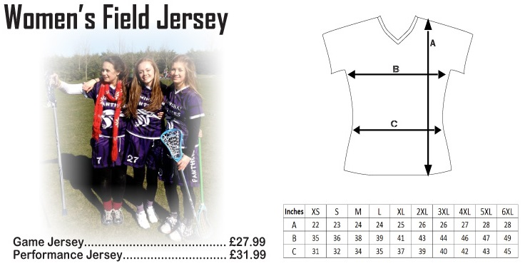a-womens-jersey
